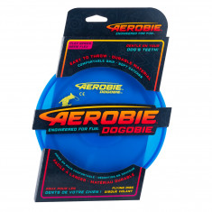 Aerobie Dogobie Disc Assorted