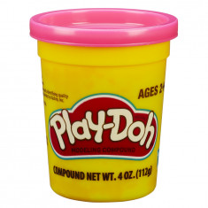 Play-Doh Single Can Ast