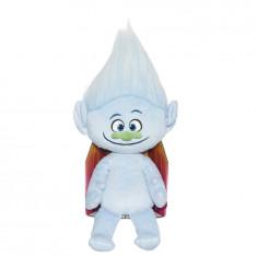 DreamWorks Trolls Large Hug 'n Plush Asst.