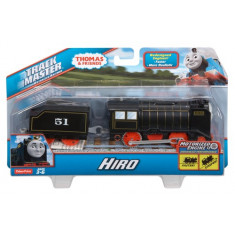 Trackmaster Motorised Engine Hiro