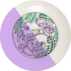 Discraft Ultra-Star UV Colour Change 175g