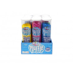 Playfoam Pluffle (9 Piece POP Display)