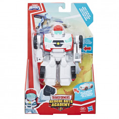 Playskool Heroes Transformers Rescue Bots Academy Assorted