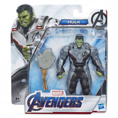 Avengers Deluxe Movie Figures Assorted