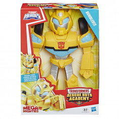 Transformers Mega Mighties