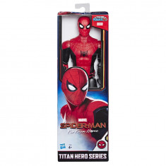 Spider-Man: Far From Home Titan Hero Suit