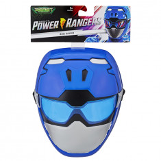 Power Rangers Beast Morphers Mask Ast