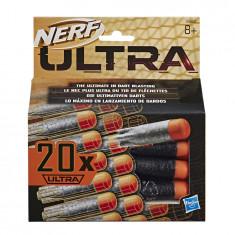Nerf Ultra One 20-Dart Refill