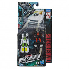 Transformers Generations War for Cybertron Micromaster Assorted