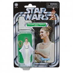 Star Wars The Vintage Collection Toys Action Figures
