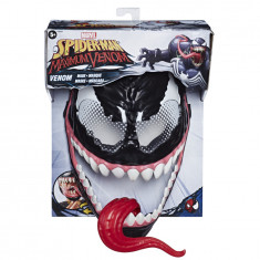 Marvel's Spider-Man Maximum Venom Mask