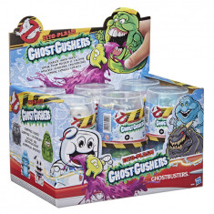 Ghostbusters Ecto-Plasm Ghost Gushers