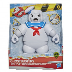 Playskool Heroes Ghostbusters Stay Puft Marshmallow Man