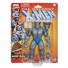 Marvel Legends Series 6-inch Collectible Marvel's Beast Action Figure