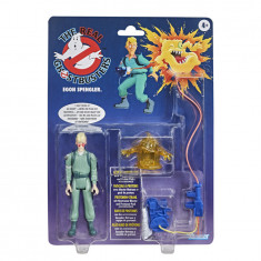 Ghostbusters Kenner Classics Assortment