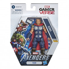 Avengers Gamerverse 6 inch Figue Ast
