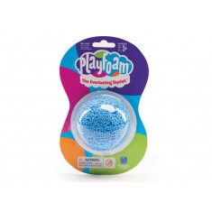 Playfoam Classic Jumbo Pods (Box of 12)