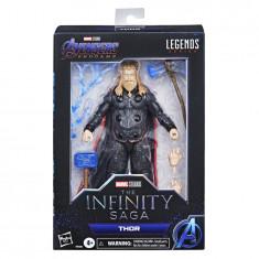 Hasbro Marvel Legends Series 6-inch Thor