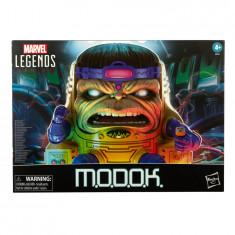Hasbro Marvel Legends Series M.O.D.O.K.
