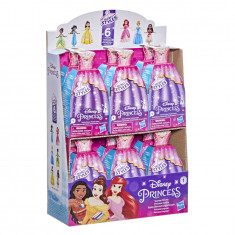 Disney Princess Secret Styles Surprise Princess Series 1