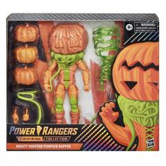 Power Rangers Lightning Collection Monsters Assortment