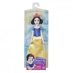 Disney Princess Royal Shimmer Ast B