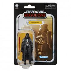 Star Wars The Vintage Collection Darth Vader