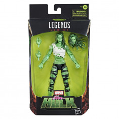 Hasbro Marvel Legends Series She-Hulk