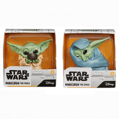 Star Wars Bounty Collection 2 Pack