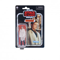Star Wars The Vintage Collection Anakin Skywalker (Peasant Disguise)