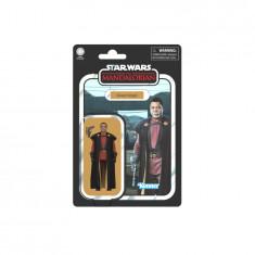 Star Wars The Vintage Collection Greef Karga