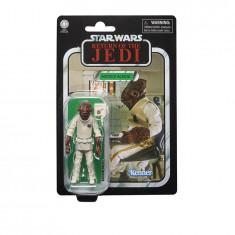 Star Wars The Vintage Collection Admiral Ackbar