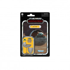 Star Wars The Vintage Collection The Child