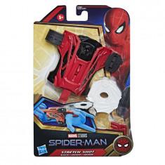 Spider-Man 3 Movie Hero Blaster Assortment