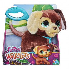 furReal Walkalots Big Wags Interactive Puppy Toy