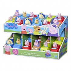 Peppa Pig Little Buggy Assortment