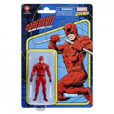 Hasbro Marvel Legends Retro 375 Daredevil