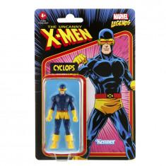 Hasbro Marvel Legends Retro 375 Collection Marvel's Cyclops