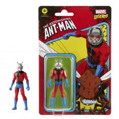 Hasbro Marvel Legends Retro 375 Collection Ant-Man
