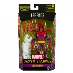 Hasbro Marvel Legends Series Dormammu Figure