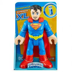 Imaginext DC Super Friends Superman XL