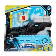 Imaginext DC Super Friends Features Assorted