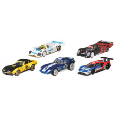 Hot Wheels Car Culture Assortment