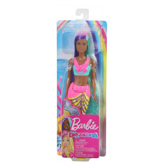 Barbie Dreamtopia Mermaid Assorted