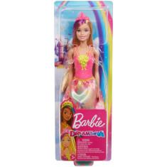 Barbie Dreamtopia Princesses Assorted