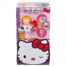 Hello Kitty and Friends Minis Accessories Assortment