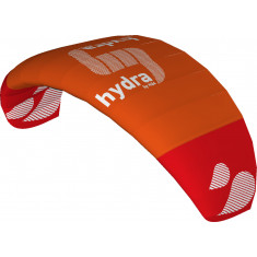 HQ4 Hydra 300 R2F kite