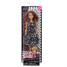 Barbie Fashionista Doll Assortment