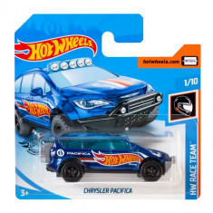 Hot Wheels Basic Car Clip Strip