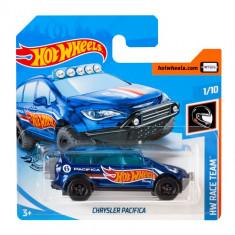 Hot Wheels Basic Car Clip Strip